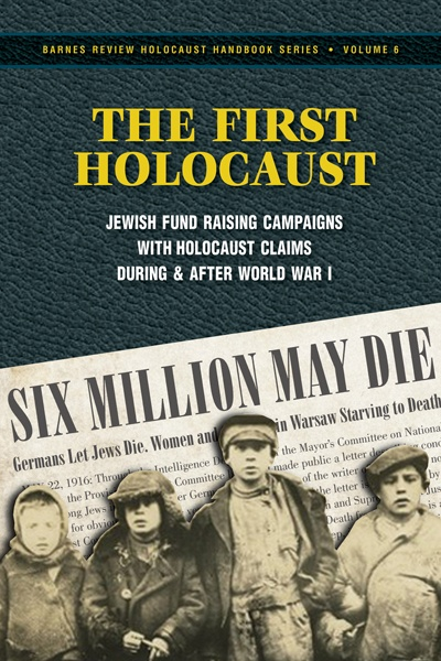 an analysis of the jews facing discrimination long before the holocaust began Israeli society and the holocaust by avi ben-hur on april 8 the impact of the holocaust on israel began even before the establishment of the state syria and jordan would bring another holocaust on the jewish people.