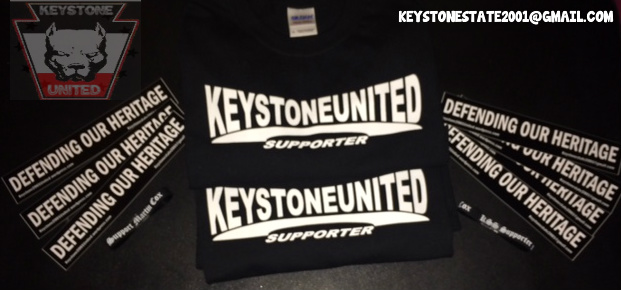 Keystone United