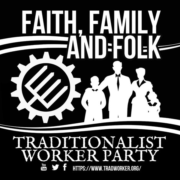 TradWorkerParty
