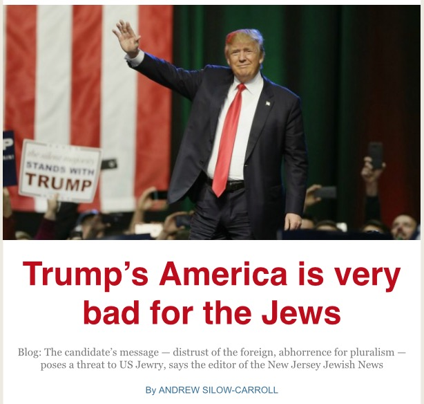 http://therealistreport.com/wp-content/uploads/2016/02/Trump-Bad-for-Jews.jpg