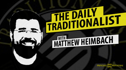 Heimbach Daily Trad
