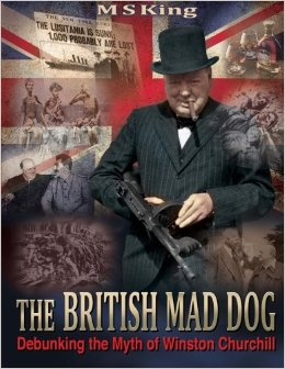 British Mad Dog