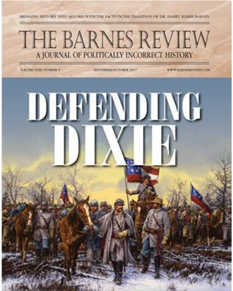 Defending dixie essays in southern history and culture