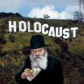 Holocaust racket