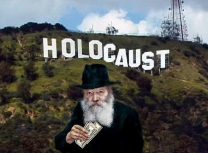 Holocaust-racket-420x310.jpg